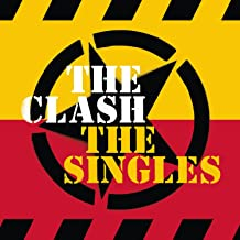 Best the clash the singles Reviews