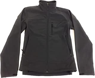 Men's Apex Bionic Jacket, TNF Black, Large