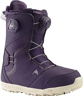 Felix BOA Snowboard Boots Womens