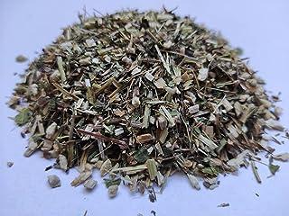 Echinacea Gesneden Bladeren en Wortels 85g - 1,95KG Echinacea Purpurea (220 gram)