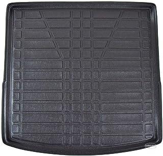 Lot de tapis de sol pour voiture Il Tappeto Auto en caoutchouc inodore RIGUM903591