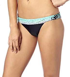 Best cheap fox racing bathing suits Reviews