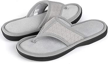 Best magellan slippers womens Reviews