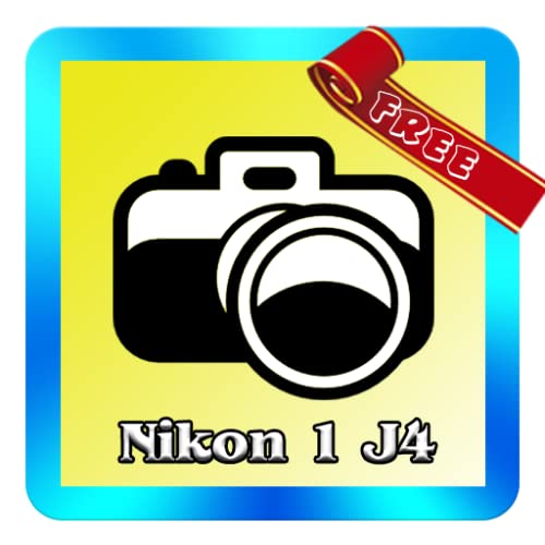 Niccon 1 J4 Tutorial