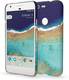 Best google maps live case Reviews