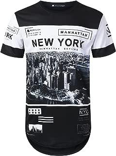 Best shirt club nyc Reviews