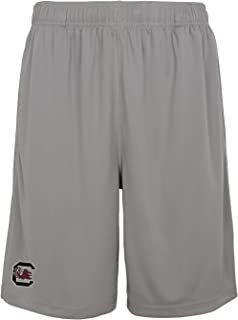 NCAA by Outerstuff NCAA South Carolina Fighting Gamecocks Men's