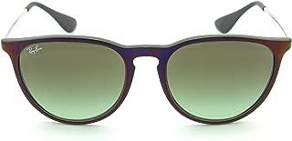 RB4171 Erica Classic Women Gradient Sunglasses 6316E8 - 54mm