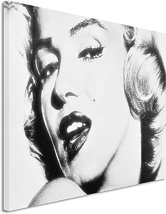 Bild Art Deco Gemälde Design Unikat neu PAUL SINUS