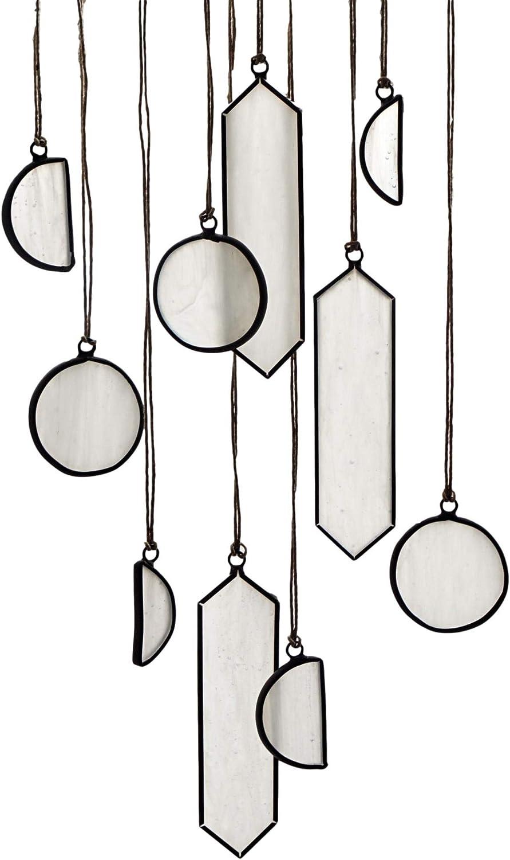 Baltimore Mall Sensory4u Stained Glass Suncatchers OFFicial shop Sun and Stars Moon Windo