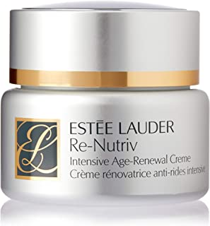 Estee Lauder Re-Nutriv Intensive Age-Renewal Cream, 50ml