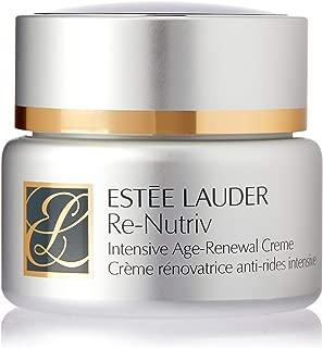 Estee Lauder Re-Nutriv Intensive Age-Renewal Cream, 50ml