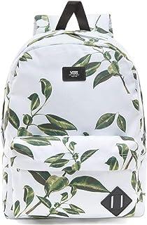 aa403504351 Amazon.co.uk: Vans - Handbags & Shoulder Bags: Shoes & Bags