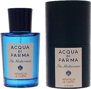 Aqua Di Parma Acqua Nobile Eau De Toilette Spray, Iris, 75 ml