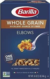 Best whole wheat macaroni Reviews
