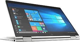 HP EliteBook x360 1030 G3 Multi-Touch 2-in-1 Notebook | 13.3
