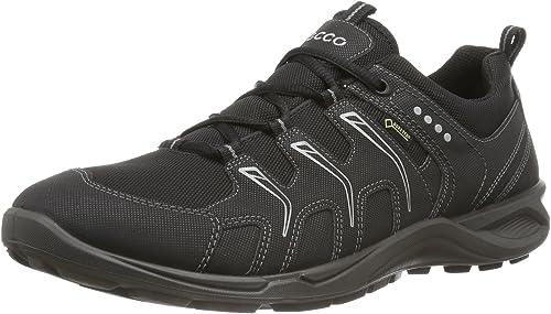 Ecco Terracruise 841044 51052, Chaussures de Sport Homme