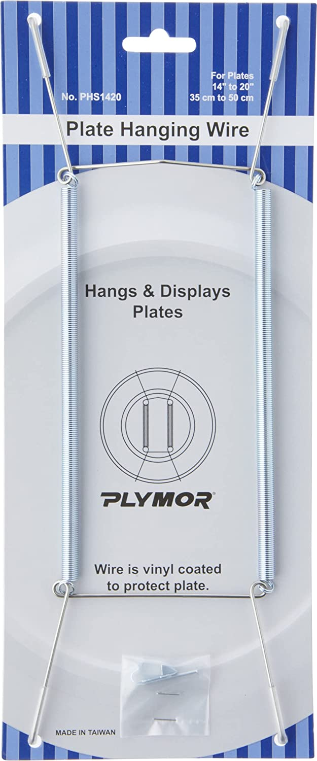 Plymor Ranking TOP5 Stainless Steel Wall Mountable 11