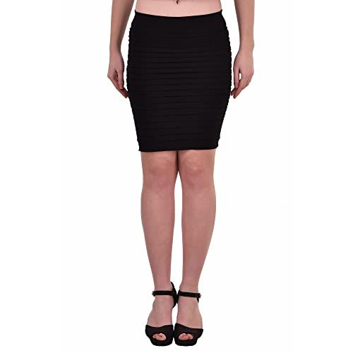 2a454036a1 Tube Tops  Buy Tube Tops Online at Best Prices in India - Amazon.in
