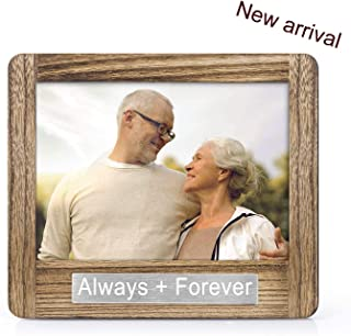 Best picture frame display wall Reviews