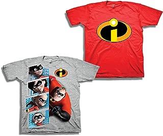 jack jack shirt incredibles 2