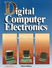 Best computer electronics books Reviews
