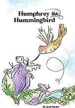 Humphrey the Hummingbird