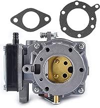 Carburetor for Briggs & Stratton 694026 Carb Replaces# 495009,491549,495029