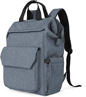 Best le business backpack Reviews