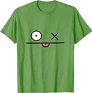 ox shirt