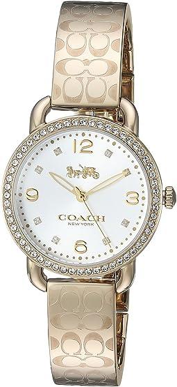 COACH Delancey - 14502766