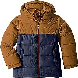 Pike Lake™ Jacket (Little Kids/Big Kids)
