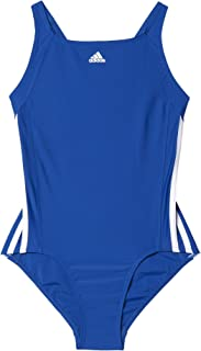 f75158d74437 Amazon.es: bañador natacion niña adidas