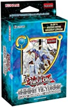 Best the shining yugioh Reviews