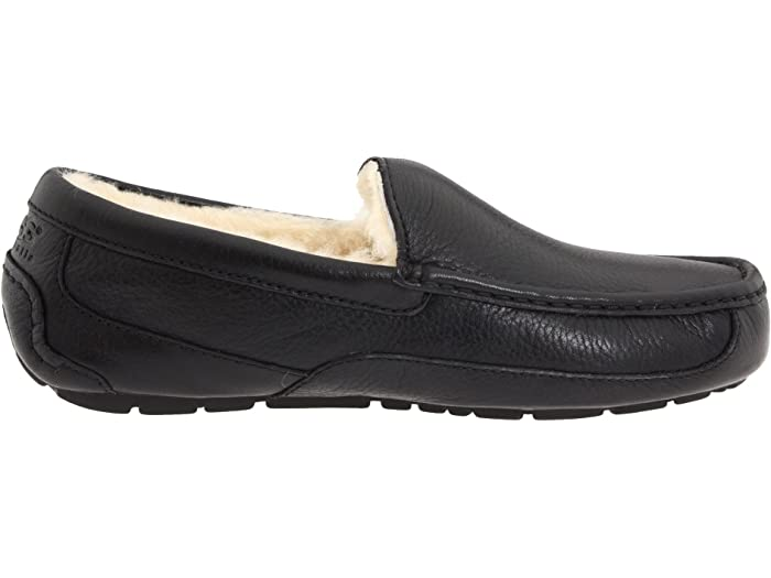 UGG Ascot Leather   Zappos.com