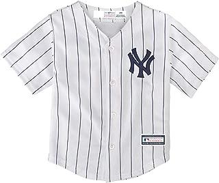 yankees world series jersey