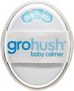 The Gro Company Grohush Portable White Noise Baby Calmer