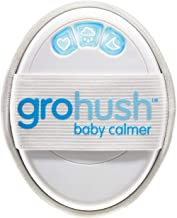 The Gro Company Hush Baby Calmer