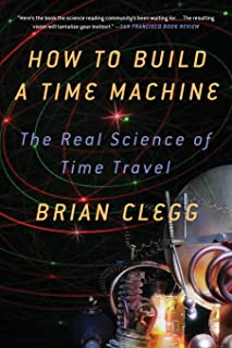 Best how to build a time travel machine Reviews