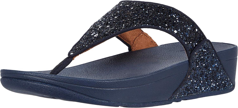 祝開店大放出セール開催中 FitFlop Women's Heels 売買 Flip-Flop Sandals