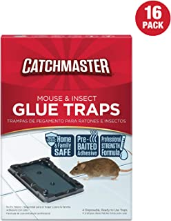 Best eaton repeater mouse trap Reviews