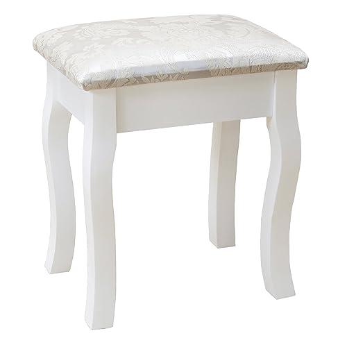 Dressing Table Stools: Amazon.co.uk