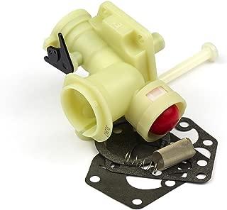 Briggs & Stratton 795477 Carburetor Replaces 498811/795469/794147/699660