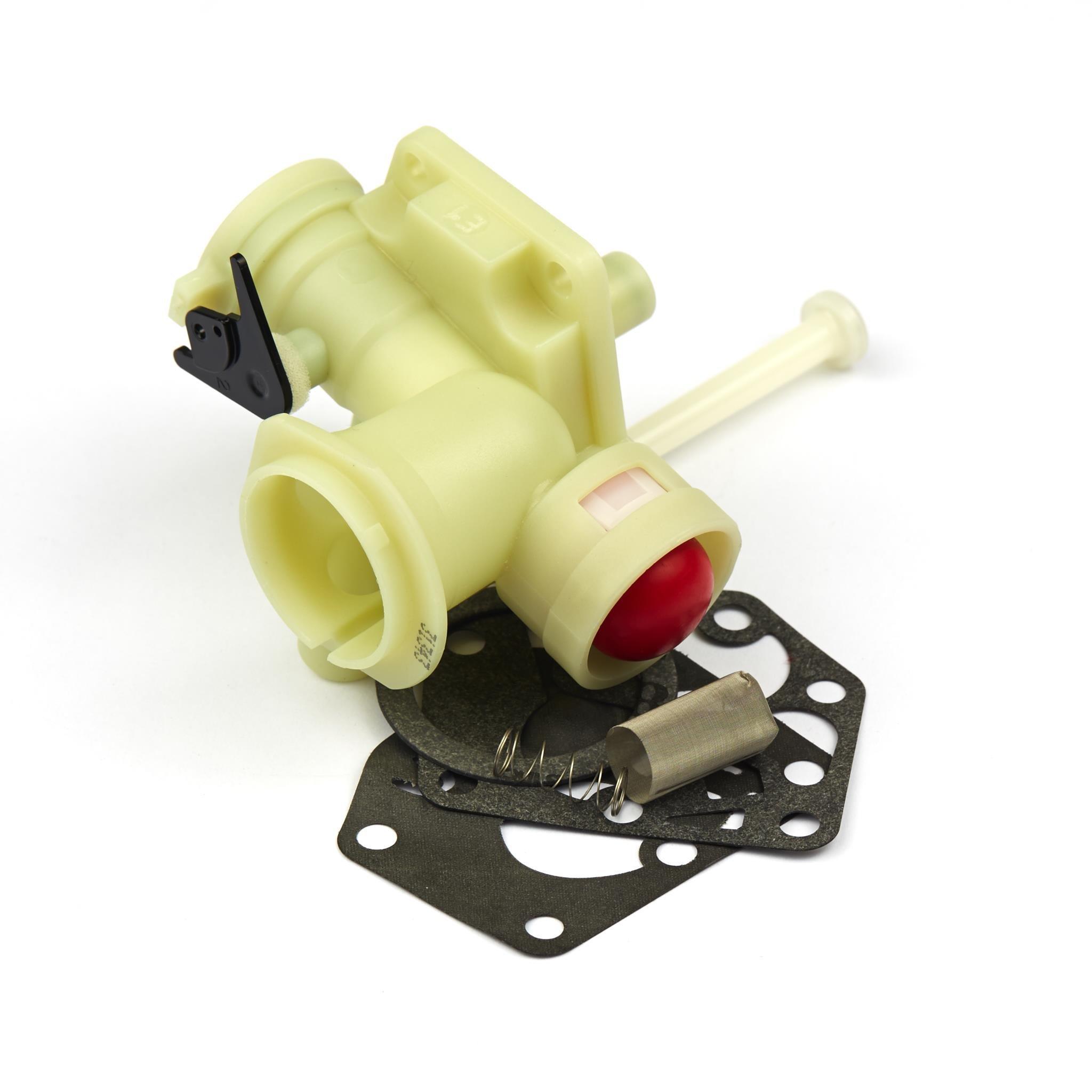 Carburetor for Briggs /& Stratton 795477 Replace 498811 795469 794147 699660 Carb