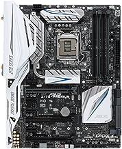 ASUS Motherboard ATX DDR4 LGA 1151 Z170-PREMIUM