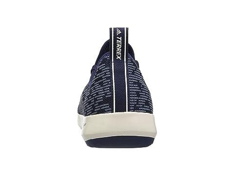 Parlamento Terrex Barco Tiza Negro Cruda Azul Whitetrace Al Adidas Aire Carbono Tiza Cc Blanca Libre Gris YxwqSwd