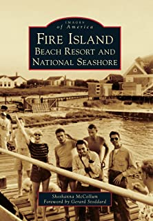 Best island pacific fire Reviews