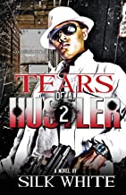 Tears Of A Hustler 2