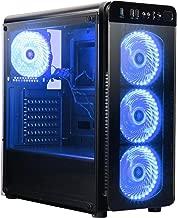 Best i5 8700k gtx 1060 Reviews