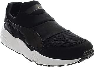PUMA Men's x Stampd Trinomic Sock NM Sneaker